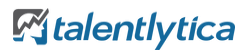 Logo Global Talentlytica