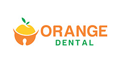 Orange dental